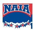 NAIA-Logo-PNG