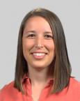 Dr. Erin Reifsteck