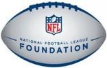 NFLFoundation4
