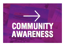 PhotoVoiceKit Component 3 - Community Awareness