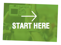 PhotoVoiceKit Component 1 - Start Here