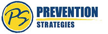 prevention_strategies