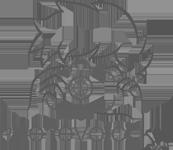 PhotovoiceKit Logo