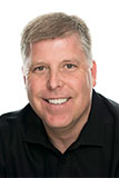 David Wyrick
