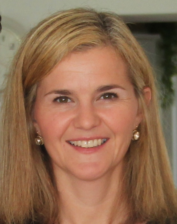 Dr. Lenka H. Shriver