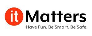 itMatters Logo